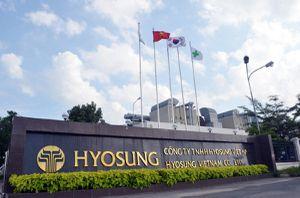 Đề xuất đầu tư khu công nghệ cao Việt - Hàn gần sân bay Long Thành, Đồng Nai, vốn đầu tư 150 triệu USD