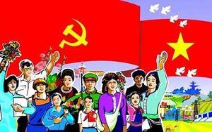 Xây dựng Đảng về đạo đức - thành quả và những vấn đề đặt ra
