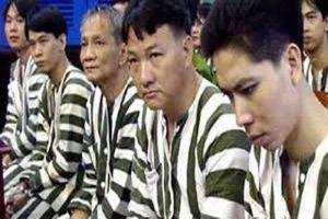 Năm Cam (Kỳ 7): Người hóa giải ân oán giang hồ Sài Gòn