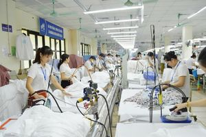 Trầy trật tận dụng cơ hội từ loạt FTA Việt Nam-ASEAN