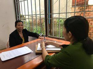 Sắp xét xử kẻ sát hại dã man 3 bà cháu ở Lâm Đồng