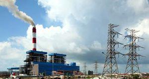 Nhiệt điện Long An 1 và 2 chuyển đổi sang LNG