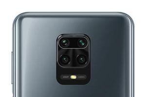 Bảng giá điện thoại Xiaomi tháng 5/2020: Thêm sản phẩm mới, giảm giá nhẹ