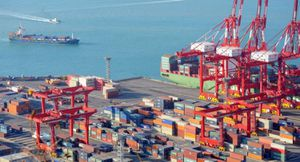 International trade policy of South Korea and lessons for Vietnam to develop its international trade