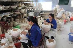 Giải pháp hỗ trợ doanh nghiệp vừa và nhỏ phát triển - Thực trạng ở Việt Nam và kinh nghiệm của một số nước