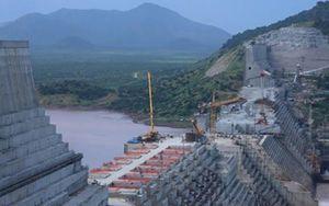 Vụ đập thủy điện Ethiopia: Ai Cập có thể khiếu nại lên Liên Hợp Quốc
