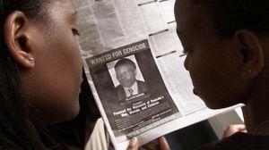 Kẻ diệt chủng Rwanda khiến 800.000 người chết lẩn trốn suốt 26 năm