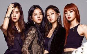 BlackPink xác lập kỉ lục mới trước thềm comeback, trở thành nghệ sĩ Kpop đầu tiên đạt được cột mốc này