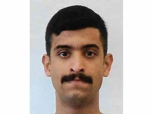 Mỹ: Thủ phạm xả súng ở căn cứ Pensacola có liên kết với al-Qaeda