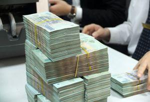 Điểm công khai minh bạch ngân sách Việt Nam 2019 tăng mạnh
