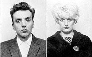 Cặp tình nhân máu lạnh nhất nước Anh chết trong ngục vẫn nhất quyết mang theo bí mật về nơi phi tang xác nạn nhân