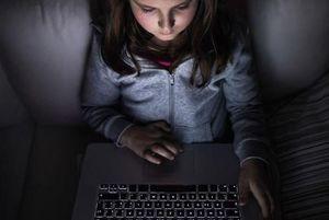 Báo động nạn lạm dụng tình dục trẻ em trên internet mùa dịch COVID-19