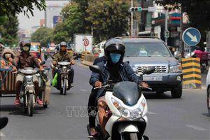 Campuchia dỡ bỏ lệnh cấm nhập cảnh đối với du khách tại 6 nước