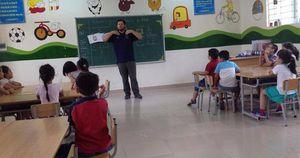 Năm học 2020 - 2021: Học phí trường 'Tây', trường dân lập tại Hà Nội lại 'nhảy múa'