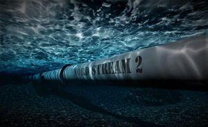 Tư pháp châu Âu bác bỏ kháng cáo của Nord Stream 2