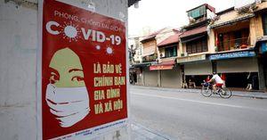 Nikkei: Kinh tế Việt Nam tăng trưởng tốt nhất so với các nước thuộc khu vực Mekong trong năm 2020