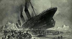 Ai cho phép 'đào mộ' tàu Titanic?