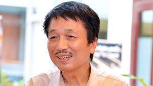 Nhạc sĩ Phú Quang trở bệnh nặng phải nhập viện