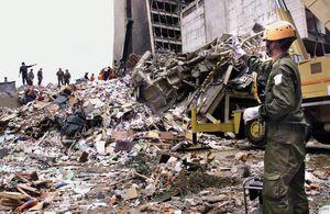 Mỹ, Sudan nhất trí về thỏa thuận bồi thường vụ đánh bom năm 1998