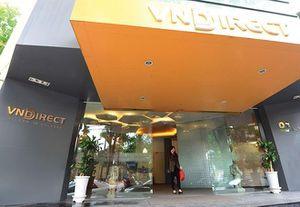 Gelex thoái vốn Cảng Đồng Nai, VNDirect mua vào 16% cổ phần