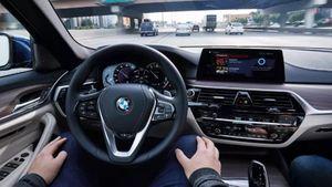 Chấm điểm công nghệ hỗ trợ an toàn cho người lái