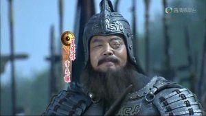 Tam quốc diễn nghĩa: Hạ Hầu Đôn từng bị Lã Bố bắt và đánh bất phân thắng bại với Quan Vũ