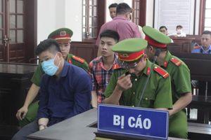 Vụ Giang '36': Vợ nguyên GĐ công an Đồng Nai liên quan gì?