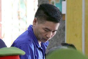 Đề nghị làm rõ trách nhiệm Giám đốc Sở Giáo dục Sơn La vụ nâng điểm