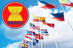 Tin tức ASEAN buổi sáng 26/5