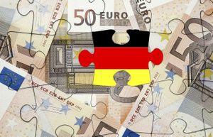 Hỗ trợ đà phục hồi kinh tế hậu Covid-19, Đức 'tung' gói kích thích bổ sung