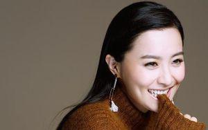 Cận cảnh nhan sắc mỹ nhân TVB đầu tiên góp mặt trong bom tấn Marvel