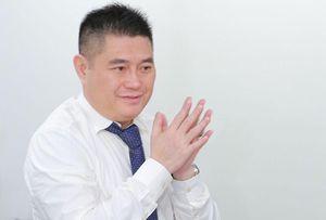 Bầu Thụy rời ghế chủ tịch khách sạn Kim Liên: Ai thay thế?