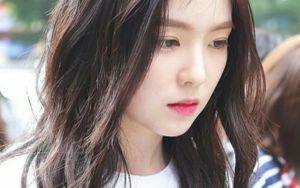 5 khoảnh khắc chứng minh sự phân biệt giữa idol nam và idol nữ trong làng K-Pop, đến HyunA cũng không thoát được 'miệng thiên hạ'