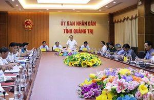 Hacom Holdings 'đổ bộ' vào Quảng Trị, nghiên cứu hơn 1.250ha đất để đầu tư 3 dự án