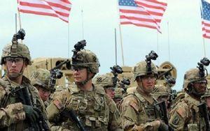 Mỹ cam kết ký hợp đồng quốc phòng dài hạn với Saudi Arabia