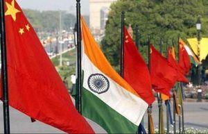 Trung Quốc-Ấn Độ: Những nhân tố 'đổ thêm dầu vào lửa'
