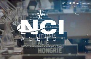 NATO cho phép hải quân đồng minh khai thác thông tin liên lạc