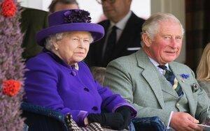 Trò chơi phổ biến nhất trên thế giới bị cấm ở gia đình Hoàng gia Anh