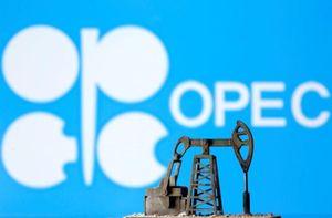 Nga không phản đối việc tổ chức sớm cuộc họp của OPEC+