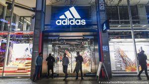 Vừa mở cửa lại sau COVID-19, hàng loạt cửa hàng lại khốn đốn vì biểu tình ở Mỹ
