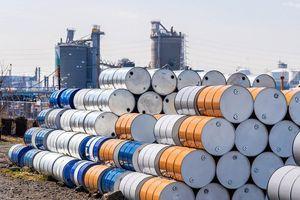 Giá dầu hôm nay tăng trở lại trước thông tin về cuộc họp của OPEC+
