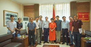 Thứ trưởng Tạ Quang Đông: Nâng cao chất lượng, tăng cường quảng bá các chương trình nghệ thuật