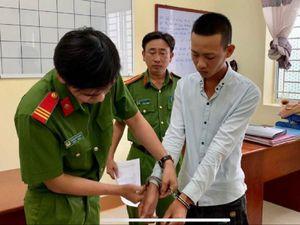 9 người trong nhóm thương lái trộm tôm ở Cà Mau bị bắt