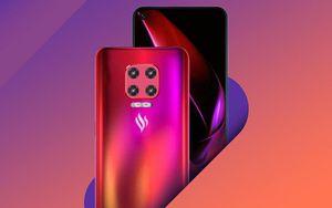 Điện thoại của VSmart đã đạt tầm smartphone... cao cấp?