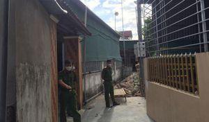 Bàng hoàng phát hiện 3 người tử vong trước nhà ở Hà Tĩnh