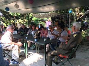 Tăng cường quản lý Nhà nước về hoạt động kinh doanh dịch vụ du lịch trên địa bàn tỉnh Điện Biên