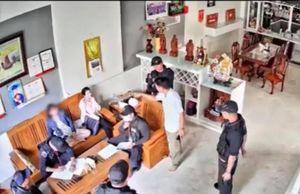 TP HCM: Người dân kêu cứu vì bị công ty đòi nợ thuê liên tục 'khủng bố'