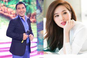 Thông tin đầy bất ngờ về tên thật của MC Quyền Linh và loạt nghệ sĩ Việt có nghệ danh đình đám