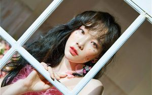 Đây là bản hit giúp Taeyeon trở thành nghệ sĩ đầu tiên của SM Ent chạm mốc 1 tỷ điểm digital trên Gaon