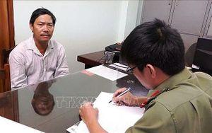 Quảng Bình: Khởi tố nhiều đối tượng mua bán, vận chuyển trái phép hơn 212 kg thuốc nổ